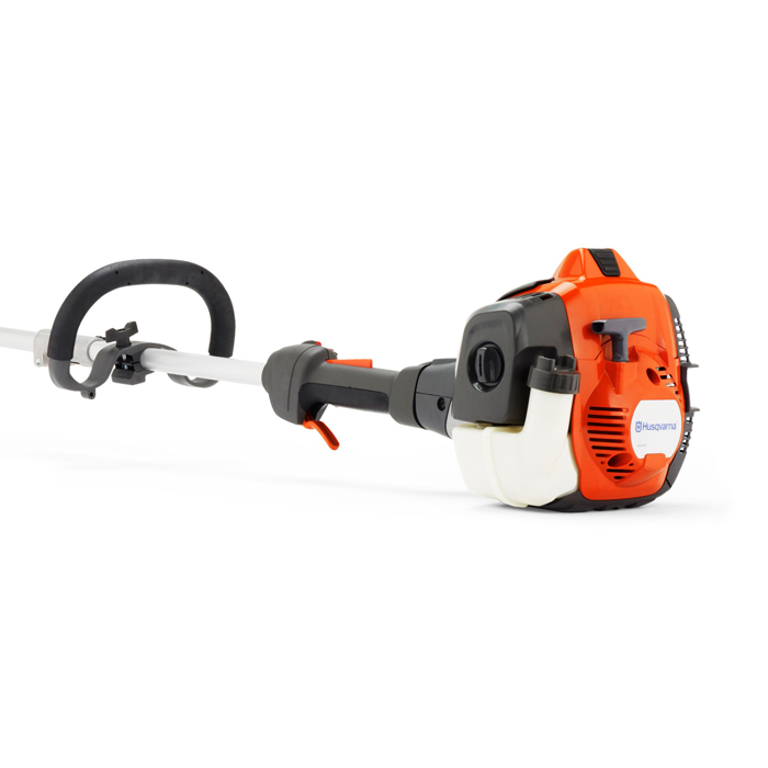 Kombi systems multi engines - Comparatif debroussailleuse stihl husqvarna ...