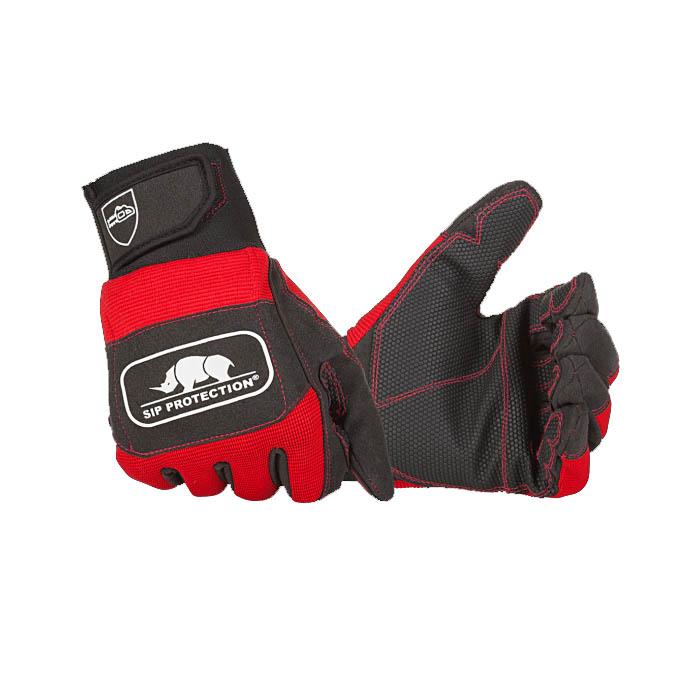 Sip Chainsaw Gloves