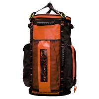 Arbortec Cobra 65l Orange