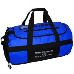 Stein Blue Kit Bag