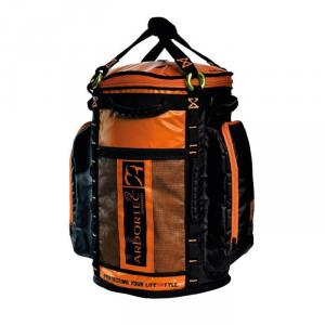 Arbortec Cobra 55l Orange